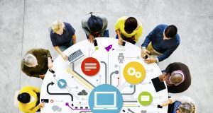 alphagamma social media engagement the best growth hack entrepreneurship