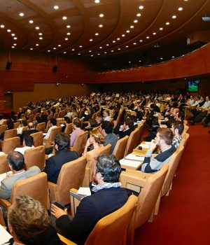 alphagamma top 10 business conferences for entrepreneurs opportunities