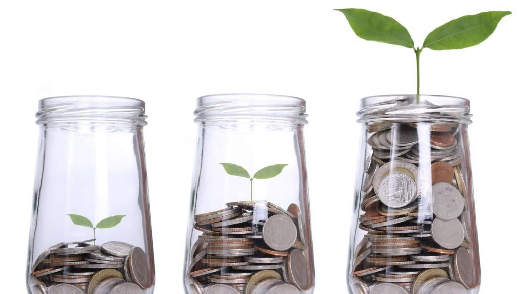 alphagamma top 10 financial resources to get your finances in order finance