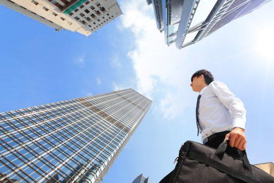 alphagamma why big companies fail and how to avoid it entrepreneurship