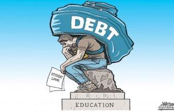 alphagamma 4 tips to establish financial freedom while in college finance