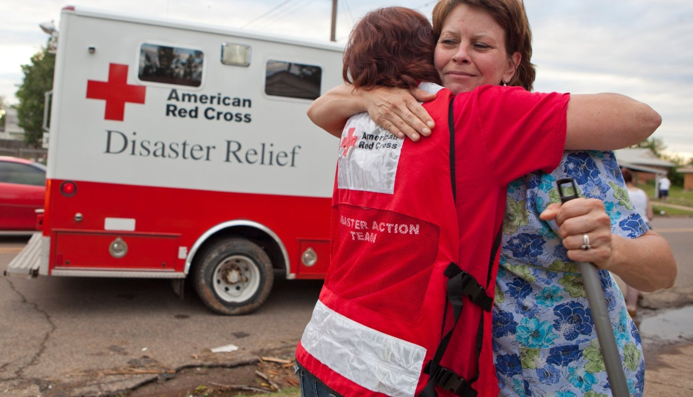 american red cross The latest tweets from american red cross (@redcross) the official twitter account for the american red cross washington, dc.