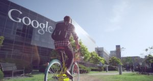 alphagamma Google Engineering Practicum Internship 2017 opportunities