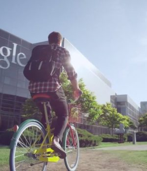 alphagamma Google Engineering Practicum Internship 2017 opportunities