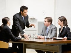 alphagamma finding the advantage in regulation finance entrepreneurship
