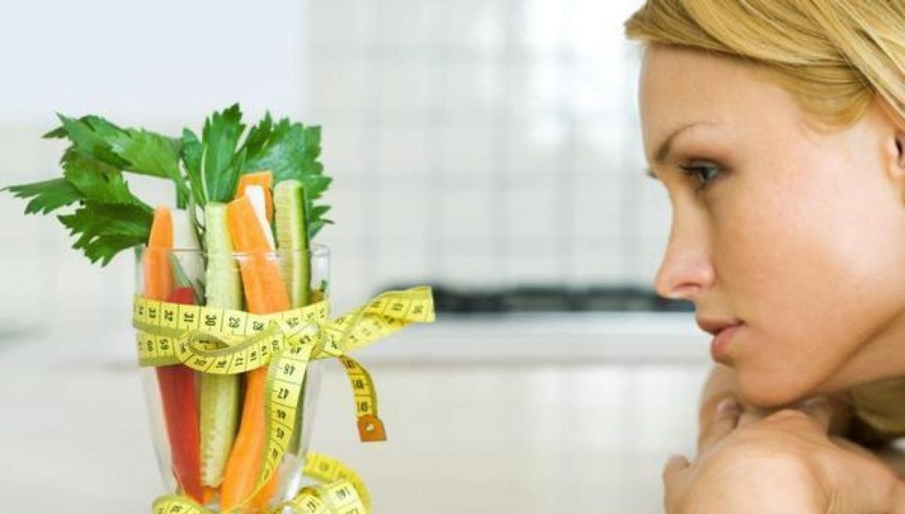 You lose weight by skipping meals image 2