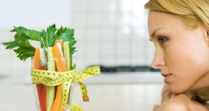 alphagamma is your low fat diet killing you entrepreneurship