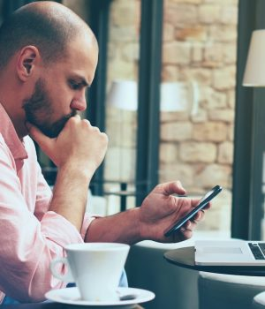 alphagamma smart business ideas in 2017 for making money on the side entrepreneurship