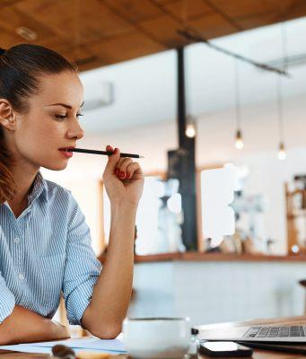 alphagamma 6 steps to sort your business finances entrepreneurship finance
