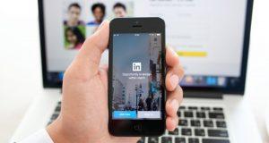 alphagamma LinkedIn experts reveal how to use video in your LinkedIn profile entrepreneurship