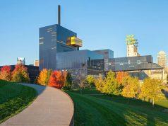 alphagamma Minnesota eLearning Summit 2017 opportunities