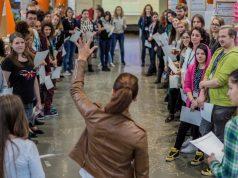 alphagamma Nantes Creative Generations Forum 2017 opportunities
