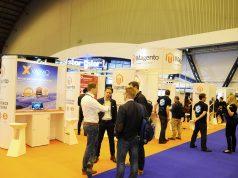 alphagamma RBTE 2017 Retail Business Technology Expo opportunities
