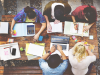 alphagamma the minimalist guide to social media marketing entrepreneurship