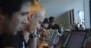 alphagamma why edge computing is revolutionizing the Internet entrepreneurship
