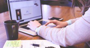 alphagamma 22 best content marketing platforms entrepreneurship opportunities
