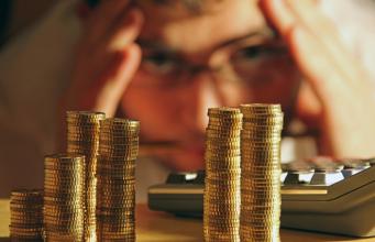 alphagamma 5 budget tips for the busy entrepreneur finance entrepreneurship