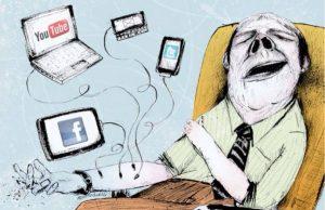 alphagamma Should tech companies stop addicting people entrepreneruship