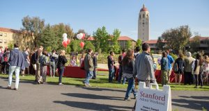 alphagamma Stanford Knight-Hennessy Scholars Program 2017 opportunities