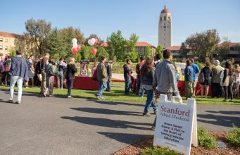 alphagamma Stanford Knight-Hennessy Scholars Program 2017 opportunities
