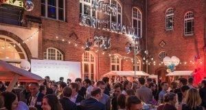 alphagamma Talent Meets Bertelsmann 2017 opportunities
