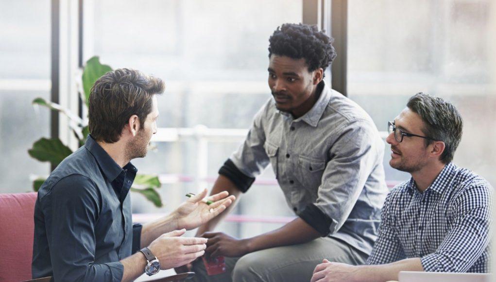 alphagamma a proven way to meet busy people entrepreneurship