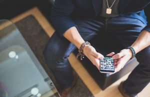 alphagamma how to build an engaged audience on Instagram entrepreneurship