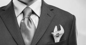 alphagamma how to fix a failing business in 2 steps entrepreneurship