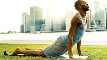 alphagamma stress management 5 ways of keeping stress under control entrepreneurship relax