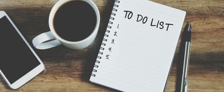 alphagamma stress management 5 ways of keeping stress under control entrepreneurship to-do list
