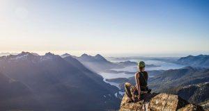 alphagamma the 5 top principles for massive success entrepreneurship