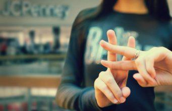 alphagamma how to use hashtags for social media marketing entrepreneurship