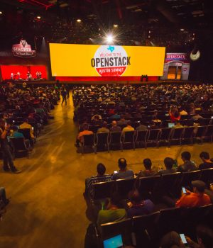 alphagamma OpenStack Summit 2017 opportunities