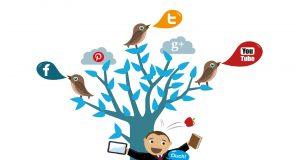 alphagamma calculating social media roi understanding your investment in social media entrepreneurship