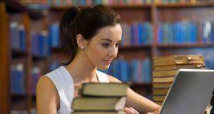 alphagamma 5 Postgraduate scholarships you cannot miss scholarships postgraduate opportunities