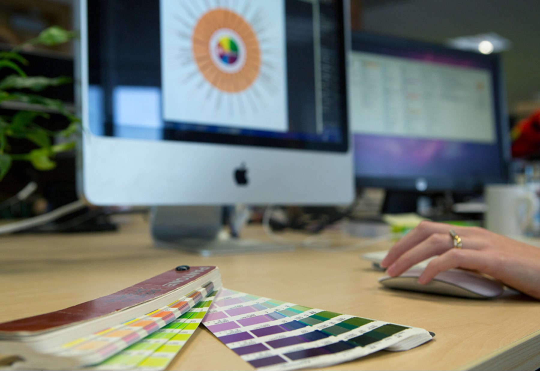 Why you need to hire a web design agency | AlphaGamma